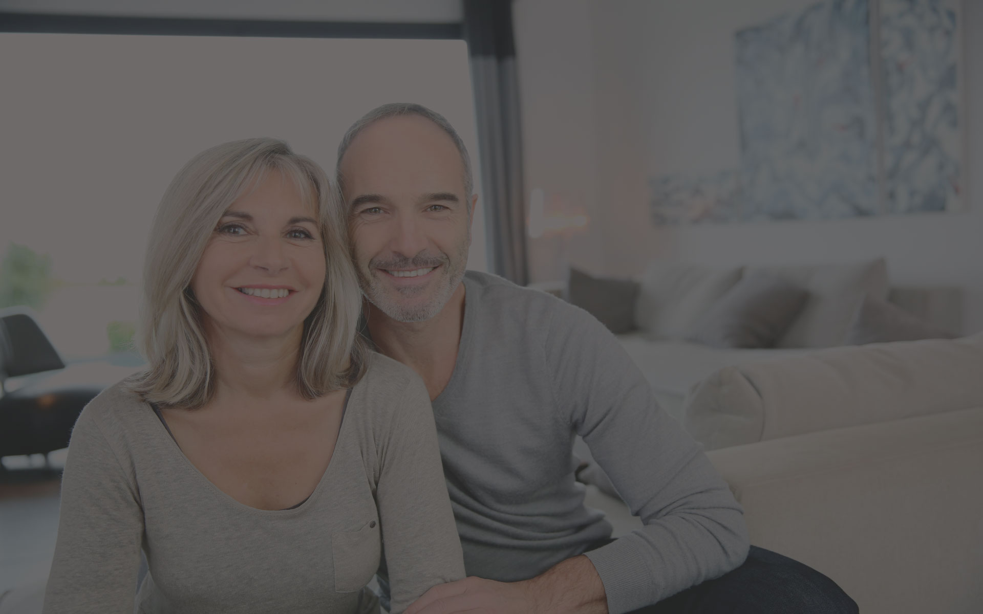 The Reverse Mortgage Process