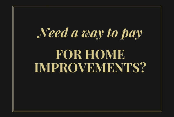 need-a-way-to-pay-for-home-improvements